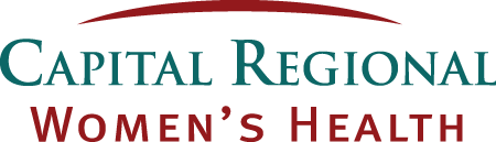 Capital Regional Women's Health